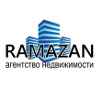 Ramazan Real Estate